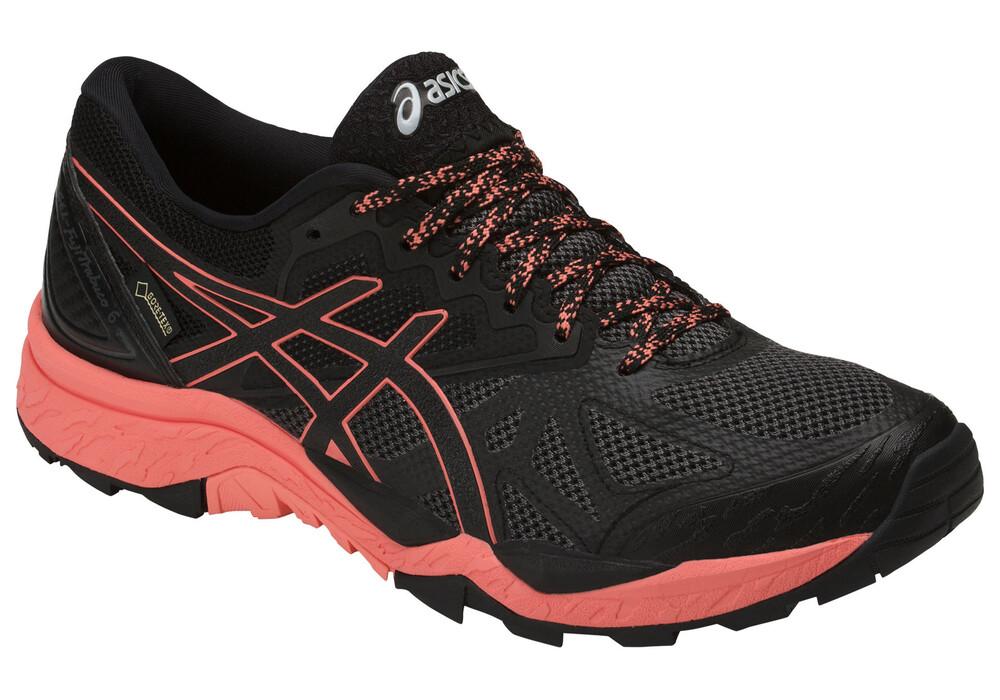 Asics Gt Women Trail Running Shoes